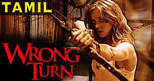 Free download hollywood movies dubbed in hindi wrong turn 2 - Call