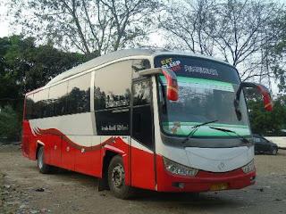 Sewa Bus Pariwisata Bogor, Sewa Bus Pariwisata, Sewa Bus Ke Bogor