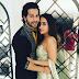 Koffee with Karan 6: Varun Dhawan confirms dating Natasha Dalal and they plan to marry