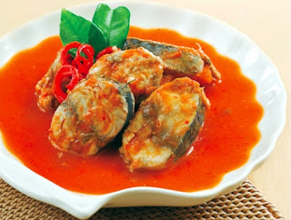 cara memasak ikan tongkol bumbu kuning, cara memasak ikan tongkol goreng, cara memasak ikan tongkol pedas, cara memasak ikan tongkol yang enak, resep asam padeh ikan tongkol,