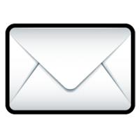 Gmail'de Maili Geri Alma Nasıl Yapılır?