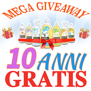 http://www.verdevero.it/giveaways/10anni/?lucky=8097