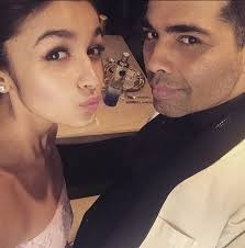 @instamag-can-talk-to-karan-about-anything-under-sun-says-alia-bhatt