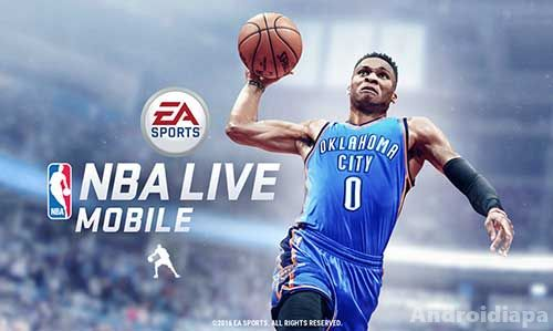 nba-live-mobile-basketball-logo
