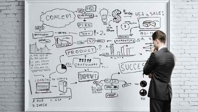 3 Claves para saber si tus servicios no son escalables (aún cuando sean rentables) y cómo resolverlo