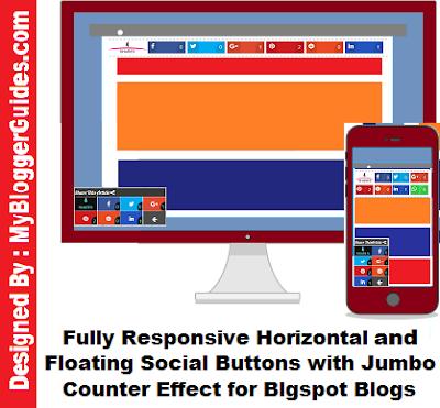 Social Sharing Widget, Social Bar For Blogger, Blogger Widgets, Blogger Plugins, Blogger Gadgets, Blogspot Widgets and Gadgets