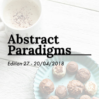 http://podcast.abstractparadigms.com.au/e/edition27/