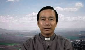 """Chuyện sở hữu đất đai """"phù hợp phong tục"""" của Dòng chúa cứu thế Sài Gòn tại khu vườn rau Lộc Hưng!"""