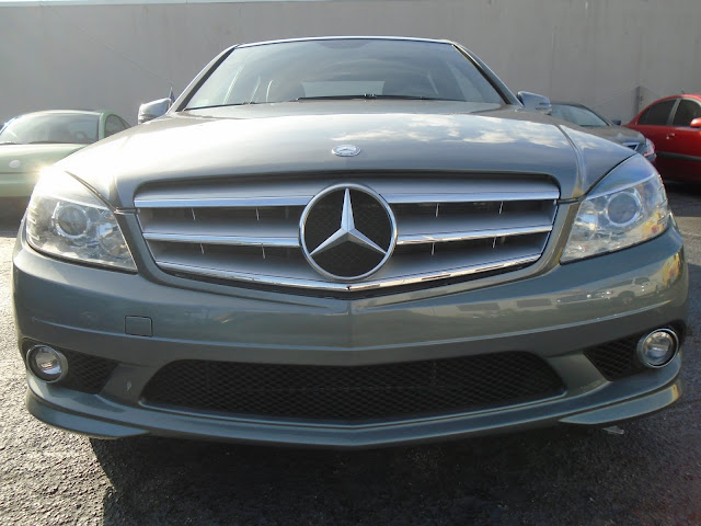 Zero Down Bad Credit Car Loans >> BUY HERE PAY HERE FORT LAUDERDALE, FL. CAR DEALERSHIPS ...
