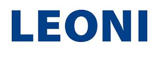 مصنع Leoni