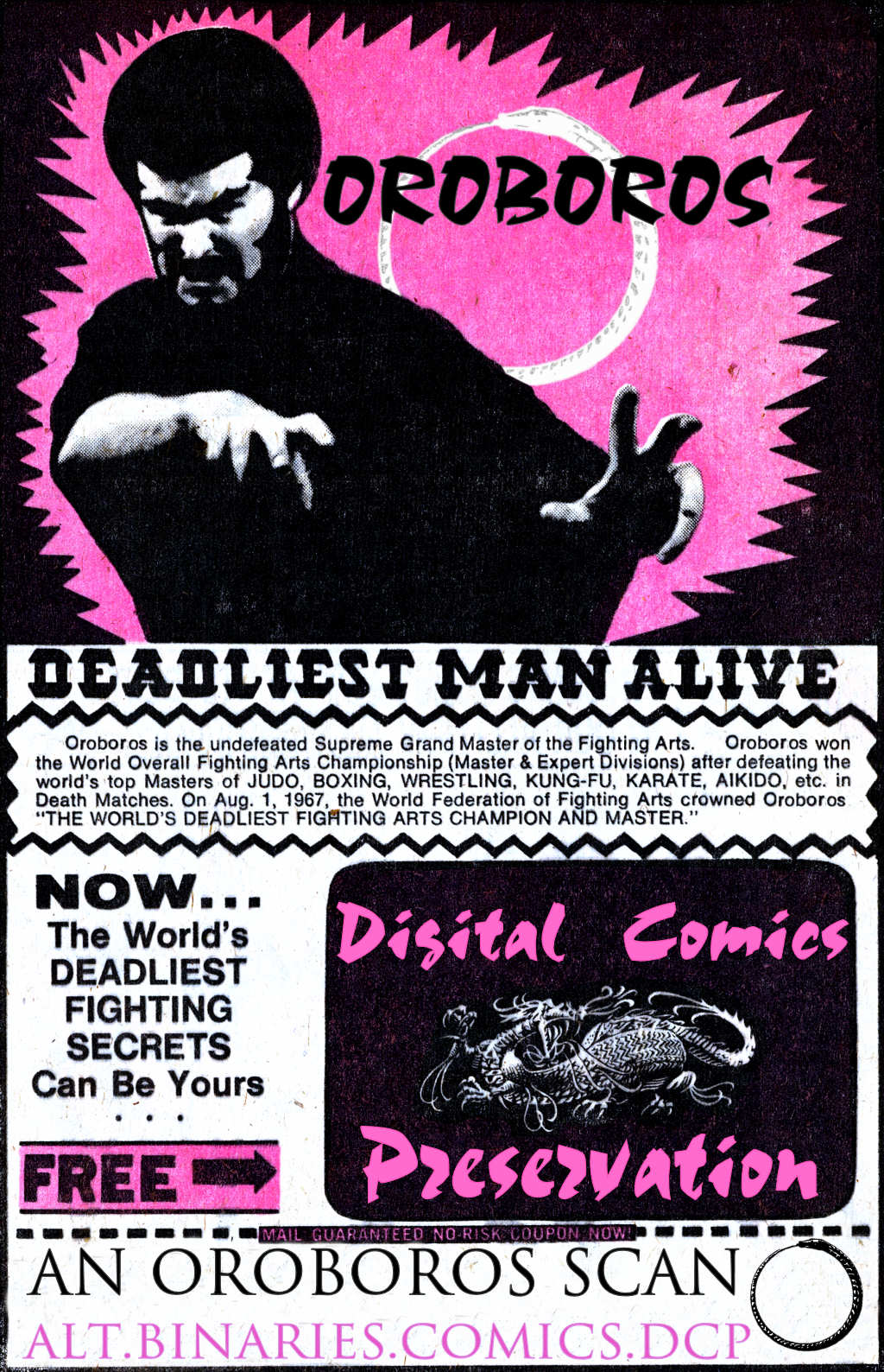 Read online Wolverine (2003) comic -  Issue #74 - 24