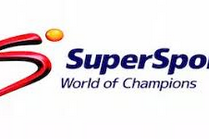 SuperSport 2-5 New Biss Key And Frequency