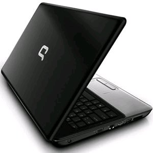 Laptop HP Compaq