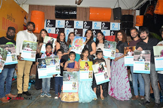Wonder Kids Calendar Launch  0042.jpg