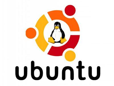 experimentar o Linux sem instalar