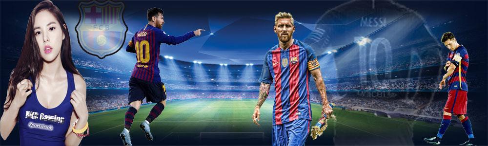 Agen Judi Bola Online Terpercaya Cara Jitu Menang Main Judi Bola Online