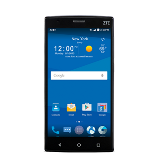 Download ZTE ZMax 2 OS - Firmware - Flash File - Full Specs Here