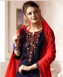 Kessi S-Golden Pearl Vol-3 New Arrival Dress Material Collection