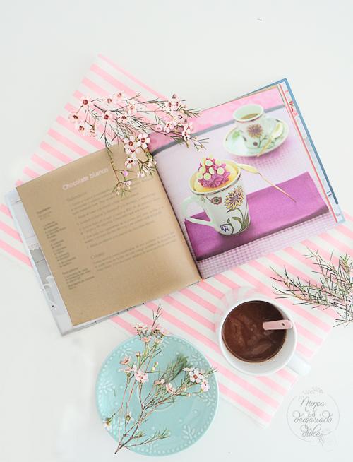 cupcakes-cakes-tartas-reposteria-bake-free-printable-imprimible-gratis-recetario-recipes-recipe-receta-recetas