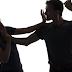 Homem é detido suspeito de agredir e ameaçar a ex-companheira em Bom Conselho