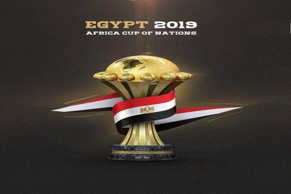 Marruecos protesta ante Egipto por la aparición de bandera de la RASD en el sistema de emisión de boletos para la CAN 2019.