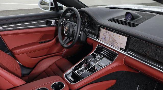 porsche-panamera-2021-turbo-s-red-interior