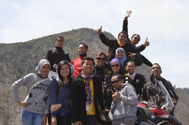 Jalan-Jalan ke-Gunung Bromo 4