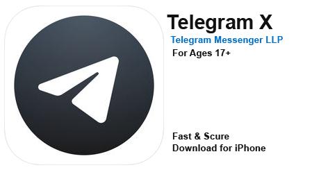 download telegram apk latest