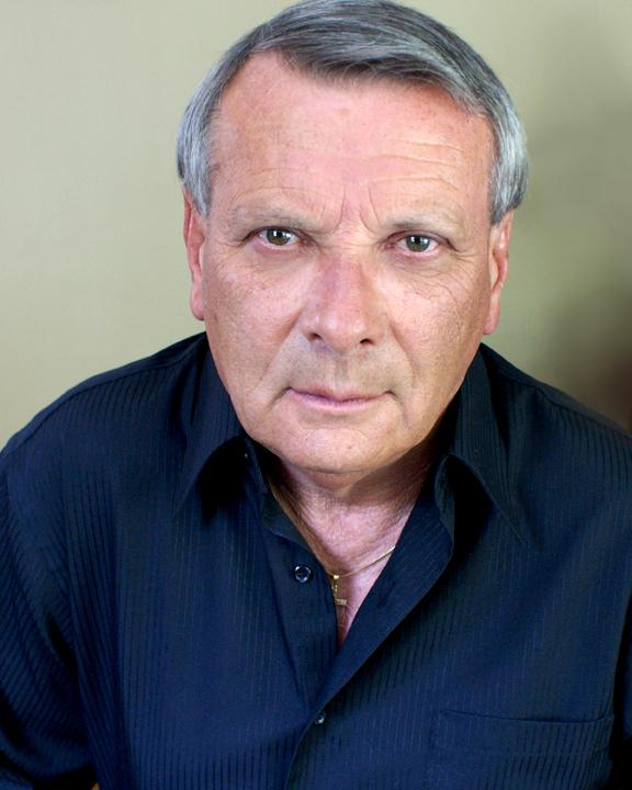 Dan Zarembski