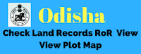 check-land-records-details-download-ror-view-map-view