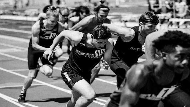 تعبير عن أهمية الرياضة في حياتنا