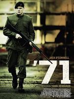 Chiến Tuyến 71