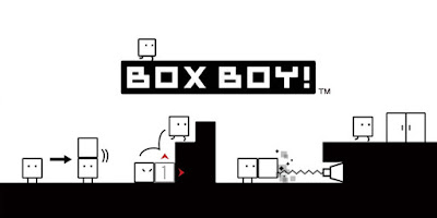 Box Boy Desencriptado Rom 3ds Multi3 Orochi Games