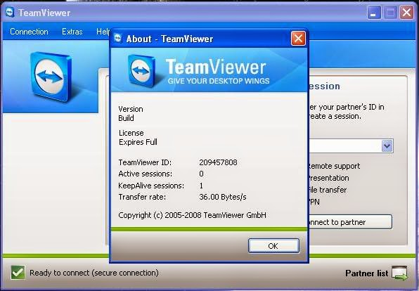teamviewer 12 full crack 2017