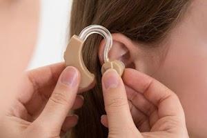 3 Manfaat yang Bisa Didapatkan dengan Menggunakan Alat Bantu Dengar