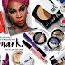 Mark: a nova linha de maquiagem da Avon