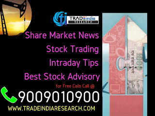 best stock advisory, free stock tips