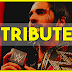 VÍDEO: Tributo para Seth Rollins