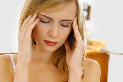 اسباب ضعف التركيز وطرق علاجه