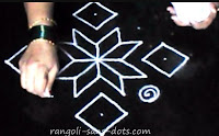 simple-9-dots-kolam-2.jpg
