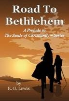 Read a Sample: Road to Bethlehem