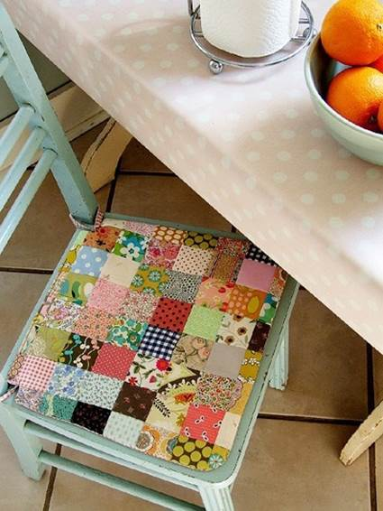 Decorative touches with PatchWork | lasthomedecor.com 7