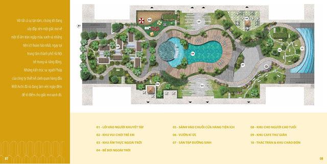 tien-ich-thue-can-ho-chung-cu-imperia-garden