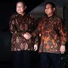 PDIP Khawatir Koalisi di Luar Jokowi Solid