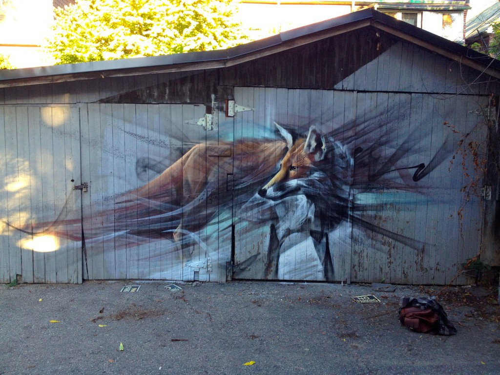 06-Fox-Aaron-Li-Hill-Street-Art-Graffiti-and-Mural-Painting-www-designstack-co