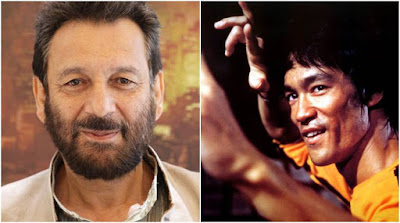 shekhar-kapur-to-direct-bruce-lee-biopic