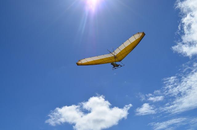 Resultado de imagem para voo livre taquaritinga do norte