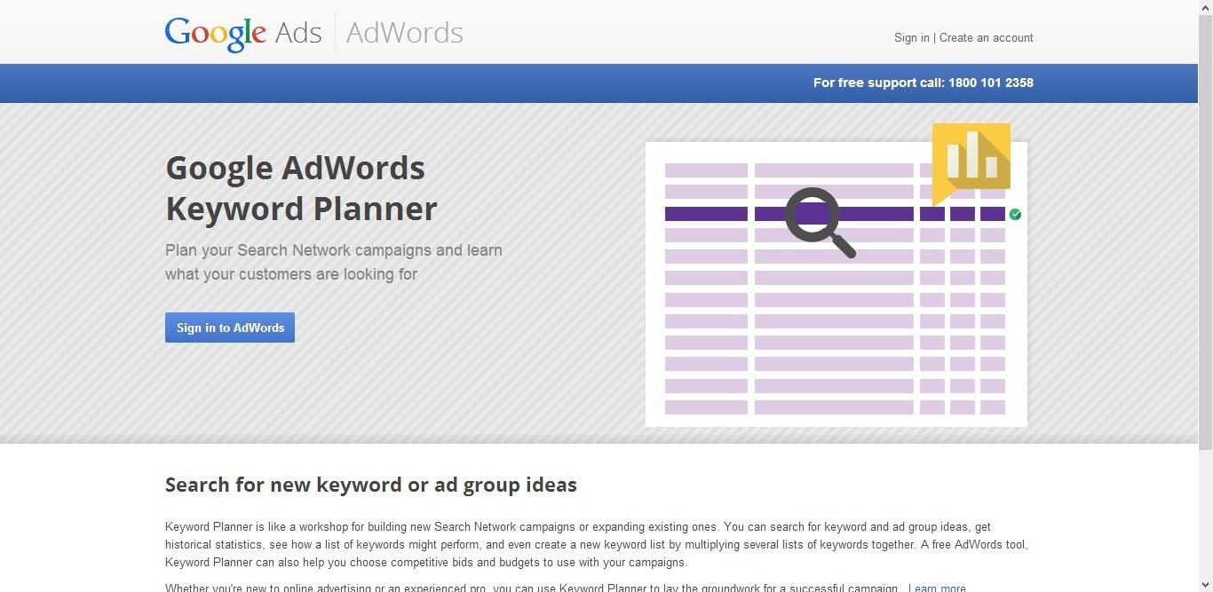 Cara Mudah Belajar Internet Marketing Dasar Gratis Untuk Anda