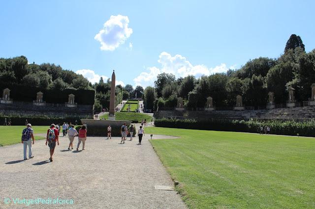 Els millors museus de Florència, Toscana