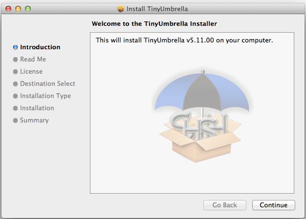 tinyumbrella 5.1.1